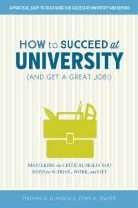 HowToSucceedAtUniversity_FINAL