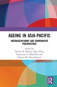 "image: book cover, ""Ageing in Asia-Pacific"""